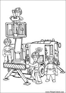 pintar-colorir-bombeiro-sam-002
