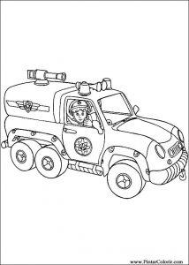 pintar-colorir-bombeiro-sam-003