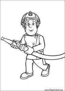 pintar-colorir-bombeiro-sam-004
