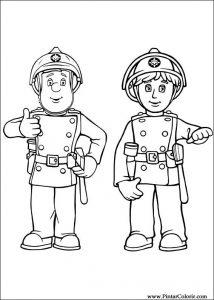 pintar-colorir-bombeiro-sam-005