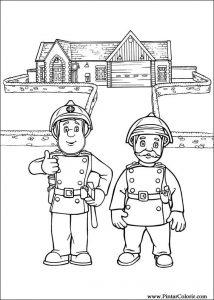 pintar-colorir-bombeiro-sam-012